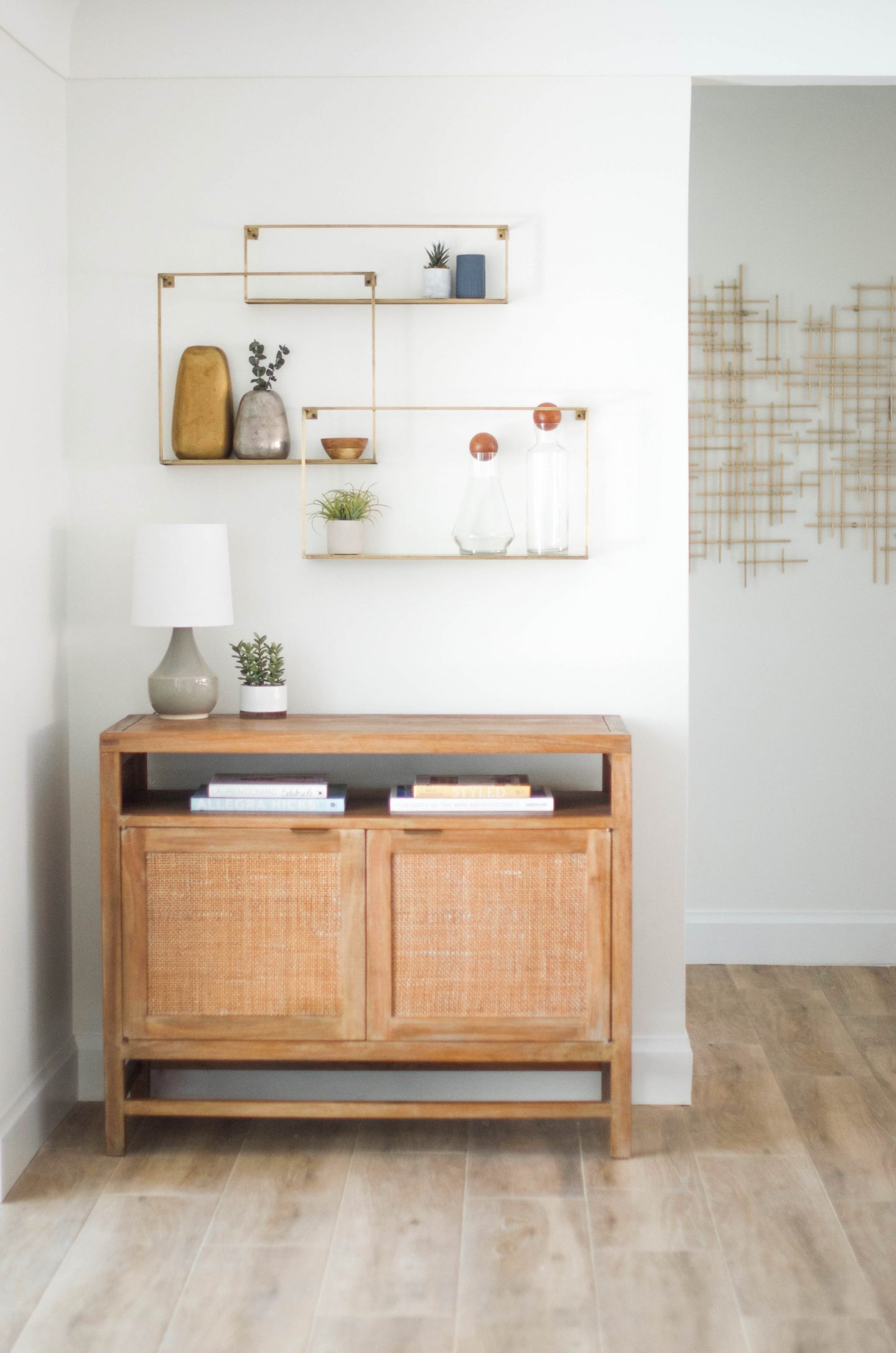 Tips For Ing Used Furniture Hope